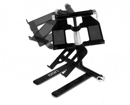 מרענן UDG Creator Laptop Stand MK II הסטנד המושלם למחשב נייד EL-48
