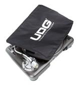 UDG Turntable Dust Cover Black