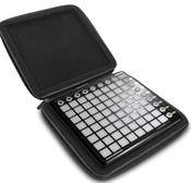 UDG Creator Novation Launchpad Pro Hardcase Black