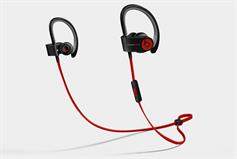 Beats - POWERBEATS (Wireless)