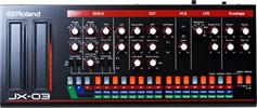 Roland Boutique - JX-03
